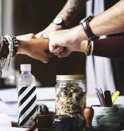 ¿Por qué es importante una consultoría?